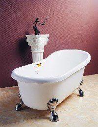 замена ванны Калуга