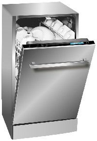 установка посудомоечной машины в Калуге