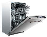 установка посудомоечной машины Калуга